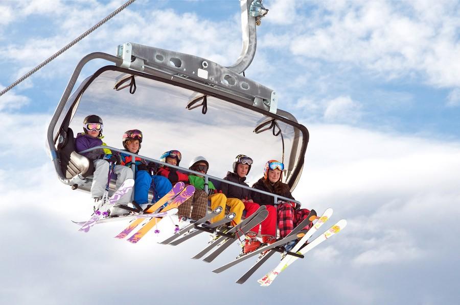 Les forfaits de ski Puy Saint Vincent